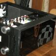 25 lutego 2012rprzejdzie do historii polskiego amiświatka jako dzień, w którym miała miejsce publiczna premiera komputera AmigaOne X1000.