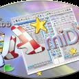 Menadżery plików od zawsze cieszyły się dużą popularnością na Amidze. Na starszych wersjach systemu królowały Filemaster i Directory Opus, które domyślnie uruchamiały się w formie dwóch paneli pozwalających na wygodne […]