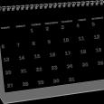 Kolejny rok dobiegł końca, pora więc na przedstawienie najważniejszych wydarzeń minionych 12 miesięcy. Styczeń Przeglądarka WarpView ukazuje się w wersji 1.0, zmieniając status z freeware na shareware Pierwszy dystrybutor wprowadza […]