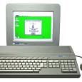 Rys historyczny Jak pewnie wiadomo większości z Was, bardzo niewiele brakowało aby Amiga była flagowym produktem nie Commodore ale właśnie Atari. Wszystko za sprawą (niedawno zmarłego) Jacka Tramiela, człowieka polskiego […]