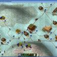 W 1993 r firma Blue Byte wydała na Amigę grę The Settlers. Tytuł ten jak się miało potem okazać został przez wielu okrzyknięty najlepszą grą wszech czasów na przyjaciółkę, stworzył […]