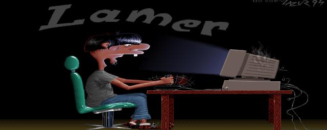 Lamer_AGA