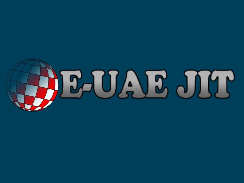 E-UAE JIT