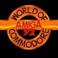 Osoby propagujące czwartą wersję systemu operacyjnego Amigi, często są posądzane o patrzenie na produktHyperionuprzez różowe okulary. Zarzuca się nam brak krytycyzmu i koloryzowanie zalet AmigaOS 4. Życieuczy, żenie ma rzeczy […]