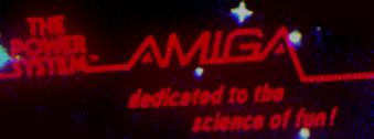 Logo wraz z opisem