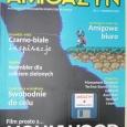W lipcu 2009 roku otrzymałem przesyłkę z ostatnim numerem polskojęzycznej edycji magazynu Total Amiga. Wrażenie, jakie wtedy miałem było dokładnie takie same jak wcześniej w przypadku pożegnalnego numeru ACS – […]
