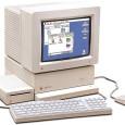 Komputer Apple IIGS to dosyć ciekawa konstrukcja firmy spod znaku nadgryzionego jabłka, która miała na rynku komputerów domowych konkurować z Amigą i Atari ST. Komputer był produkowany od 1986 do […]