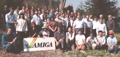 Amiga-1985