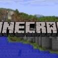 Minecraft to zjawisko niezwykłe. Skromny niezależny projekt rozwijany początkowo siłami jednego człowieka Markusa Perssona, w krótkim czasie stał się marką znaną na całym świecie, w która zagrywają się ludzie od […]