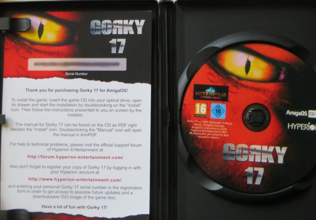 gorky17_CD