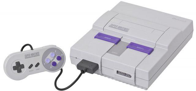 Konsola Super Nintendo Entertainment System to znakomity 16-bitowy następca legendarnej konsoli NES. Nintendo Entertainment System był dosyć popularną platformą w Polsce, głównie ze względu na importowane podróbki, wśród których na […]