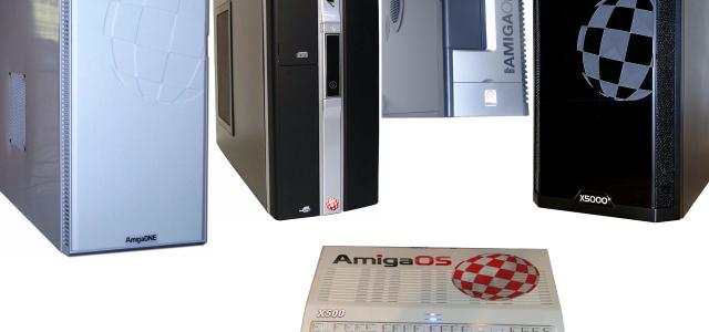 Po dosyć długiej, półrocznej przerwie mam zaszczyt zaprosić do kolejnego odcinka Alfabetu Amigi. W ostatnich tygodniach, działo się w amiświecie sporo ciekawego, włącznie z długo oczekiwanym debiutem rynkowym komputera AmigaOne […]