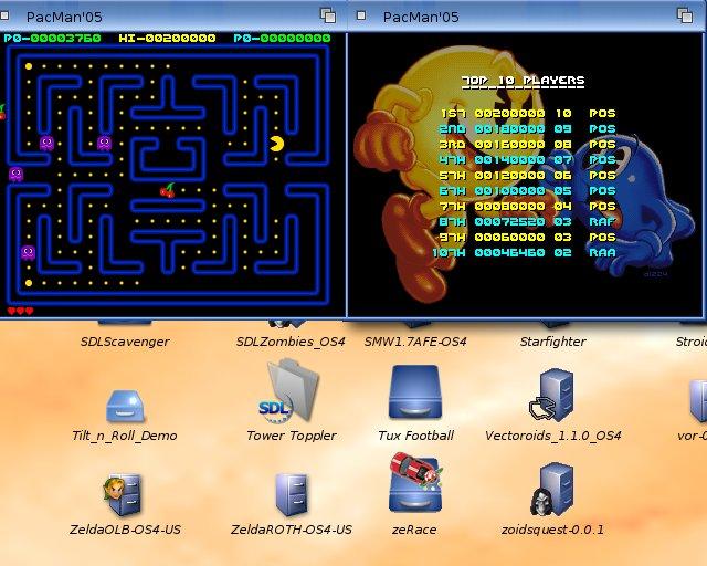Pacman 05