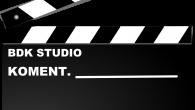 W 24 odcinku cyklu na tapetę wziąłem jedną z najbardziej chwalebnych kart w historii Amigi, mianowicie szeroko pojęte zastosowania naszego ulubionego komputera w branży TV. Przedstawiłem popularne rozszerzenie sprzętowe, jak […]