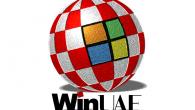 Tym razem tematem poruszanym w Alfabecie, nie jest bezpośrednio Amiga. Postanowiłem bowiem przybliżyć historię emulacji naszego komputera i rozwój poszczególnych emulatorów, z głównym naciskiem na UAE. Nie znaczy to jednak […]