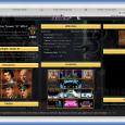 """20 sierpnia 2015 roku Marco """"Benitosub"""" Pappalardo, będący jednym z programistów pracujących nad grą Tower 57 odwiedził forum amigans.net, gdzie ogłosił rozpoczęcie zbiórki na platformie Kickstarter w celu stworzenia klasycznej […]"""