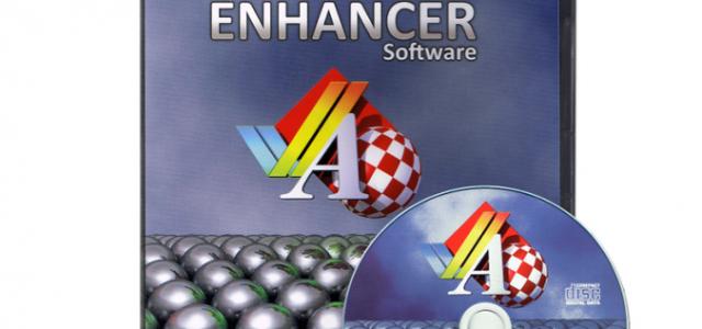 Pakiet Enhancer Software brałem już na tapetę niejednokrotnie tutaj zamieściłem recenzję pierwszej odsłony a tutaj uaktualnienia do wersji 1.1. Tym razem postanowiłem więc zmienić konwencję i przyjrzeć się najnowszej odsłonie […]