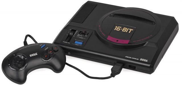 16-bitowa konsola Segi to sprzęt, który może wywoływać dosyć mocne skojarzenia z Amigą, ten sam procesor, czyli Motorola 68000, bardzo wiele wspólnych tytułów gier, czy też podobny okres dominacji […]