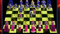 Chociaż w czasach podstawówki zdarzyło mi się nawet wygrać eliminacje i zostać kapitanem szkolnej reprezentacji, nigdy nie byłem bardzo mocnym szachistą. Nie chodziłem do miejscowego klubu szachowego, nie studiowałem […]