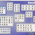 """20 marca 2002r zostaje opublikowany """"BoingBag 2"""" czyli ostatnie uaktualnienie dla AmigaOS 3.9, będącego ostatnim systemem przeznaczonym dla Amig 68k. Kilka miesięcy wcześniej firmyAmiga InciHyperionpodpisują umowę dotyczącą stworzenia długo oczekiwanego […]"""