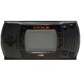 Atari Lynx, jeden z najbardziej udanych i zarazem najmniej znanych produktów ze stajni Atari. Zaprezentowana w 1989r nowa przenośna konsola, biła swego najgroźniejszego konkurenta Nintendo GameBoy, niemal pod każdym względem. […]