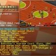 Chociaż system AmigaOS 4, nie może narzekać na brak programów będących emulatorami innych urządzeń, to trzeba przyznać, że już dawno nie pojawiła się u nas aplikacja będąca multiemulatorem. Pomijając mało […]