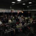 W dniu dniach 16 – 18 października odbyła się kolejna edycja, jednej z największych imprez poświęconych starym komputerom RetroKomp. Kulminacja imprezy miała miejsce w sobotę 17 października. W ubiegłym roku […]