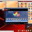 Z początkiem maja na półki sklepu Amistore trafił długo wyczekiwany pakiet Enhancer Software. Produkt jest oferowany w dwóch wersjach Standard Edition i Plus Edition. Ta druga zawiera dodatkowo sterowniki Radeon […]