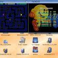 W poprzednich odcinkach przedstawiłem 10 przykładowych gier napisanych dla Motoroli 68K lub WarpOSa, które można bezpośrednio uruchomić pod kontrolą systemu AmigaOS 4.1. Teraz prezentuję kolejne pięć tytułów, które jednak od […]