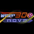 O Warp3D Nova po raz pierwszy zrobiło się głośno w styczniu 2003 roku, kiedy to ogłoszono listę cech nadchodzącego systemu AmigaOS 4.0. Jedną z zapowiedzi było ulepszone wsparcie 3D. Klasyczne […]
