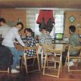 W pierwszej części cyklu opisującym drugą połowę lat 80-tych przedstawiałem walkę Amigi o jakiekolwiek zaistnienie w świadomości ludzi interesujących się komputerami. Druga część traktująca o przełomie lat 1989 – 1991, […]